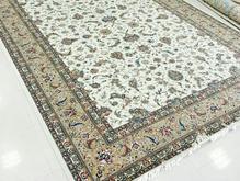 فرش وگلیم کاشان  در شیپور-عکس کوچک