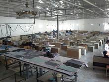 تولیدی پوشاک مردانه در شیپور-عکس کوچک