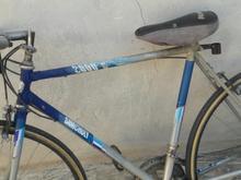دوچرخه مسابقه ای کورسی در شیپور-عکس کوچک