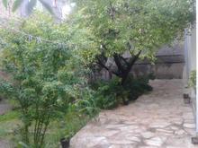 خانه ویلایی 335 متر در شیپور-عکس کوچک