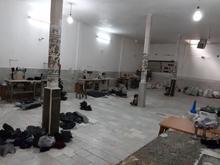 همکار جهت کار در کفاشی در شیپور-عکس کوچک