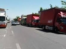 شرکت حمل ونقل نسیم بار  در شیپور-عکس کوچک