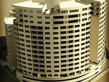 پیش فروش واحد های لاکچری 98 متری برج هوشمنددر اواخر شعبان در شیپور-عکس کوچک