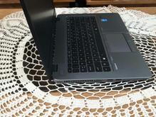 لپ تاپ hpالیت بوک 840 در شیپور-عکس کوچک