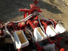 بلال کار کودریزبلال چیزل 9شاخ گاواهن برگردان 3+4 در شیپور-عکس کوچک
