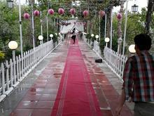 اجاره باغ برای عروسی نامزدی تولد شهرقدس در شیپور-عکس کوچک