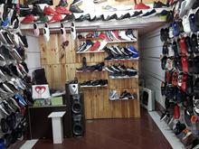 واگذاری مغازه کتونی  در شیپور-عکس کوچک