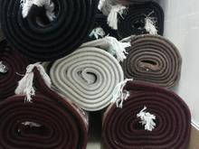 قالیشویی و مبل شویی *معراج* در شیپور-عکس کوچک