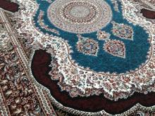 فروش فرش درشیراز تکی وجفتی نواکبند در شیپور-عکس کوچک