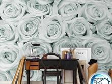 کاغذ دیواری وپوستر در شیپور-عکس کوچک
