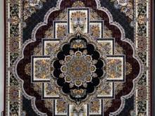 فرش فرشهای 12 متری  در شیپور-عکس کوچک