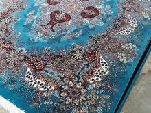 کاشان فرش     فرش کاشان  در شیپور-عکس کوچک