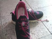 کفش نو از دکان  چند جفت مانده در شیپور-عکس کوچک