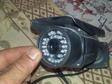 دوربین    فالکن در شیپور-عکس کوچک