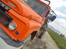 لیلاند مدل 57بسیار تمیز در شیپور-عکس کوچک