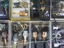 هدلایت پر قدرت کیفیت بینظیر  در شیپور-عکس کوچک