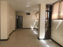 آپارتمان پر نور و بزرگ در شیپور-عکس کوچک