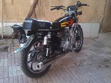 موتور200شباب در شیپور-عکس کوچک
