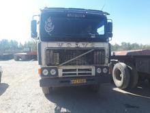 فروش کامیون کشندهF12 در شیپور-عکس کوچک