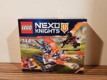 لگو / lego nexo knights در شیپور-عکس کوچک