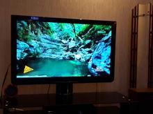 تلویزیون پلاسما پاناسونیک 42U30 در شیپور-عکس کوچک