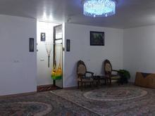 خانه دوطبقه ۲۶۰ متر شخصی ساز هرطبقه مجزا باسند   در شیپور-عکس کوچک
