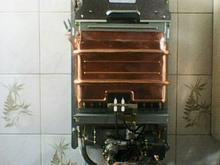 تعمیر ابگرمکن اجاق گاز هودتعمیر کار  مجاز  در شیپور-عکس کوچک