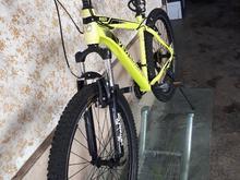 فروش یک دستگاه دوچرخه در شیپور-عکس کوچک