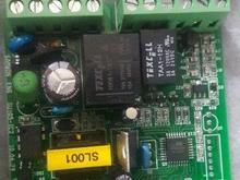 تعمیر انواع دستگاهای جوجه کشی در شیپور-عکس کوچک