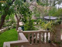 225متری مهرشهر لوکس در شیپور-عکس کوچک