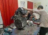 آموزشگاه مکانیکی – آموزش مکانیک خودرو – اتومکانیک در شیپور-عکس کوچک