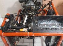 آموزشگاه_ مکانیکی _ آموزش مکانیک خودرو _ اتومکانیک_تعمیرات در شیپور-عکس کوچک