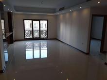 آپارتمان مسکونی 170 متری حسین آباد مبارک آباد در شیپور-عکس کوچک