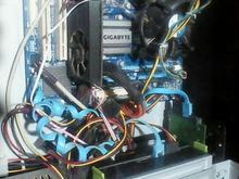 کامپیوتر چهارهسته ای سراوان جالق در شیپور-عکس کوچک