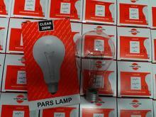 لامپ 200 وات رشته ای پارس شهاب در شیپور-عکس کوچک
