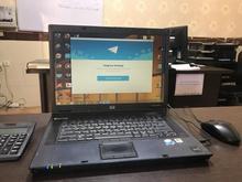 استخدام منشی خانم آشنا به کامپیوتر در شیپور-عکس کوچک