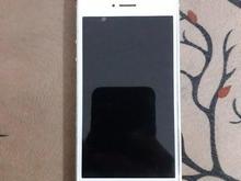 apple iPhone 5s در شیپور-عکس کوچک
