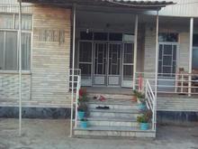 فروش خانه سرا و باغ مشجر قطره ای  در شیپور-عکس کوچک