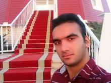 حسابدارهستم  26 ساله  در شیپور-عکس کوچک