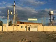 فروش کارخانه 10/000 متری در زنجان  در شیپور-عکس کوچک
