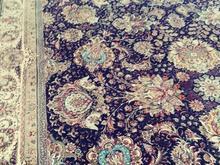 فرش 12 متری نفیس در حد نونو در شیپور-عکس کوچک