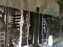 دستگاه پرس نئوپان  در شیپور-عکس کوچک