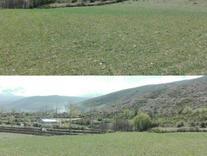 5هزار زمین زراعی/50کیلومتری اب پری در شیپور-عکس کوچک