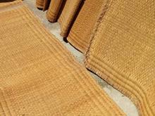 حصیر ریز بافت سنتی  در شیپور-عکس کوچک