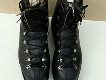 کفش پاتیناژ VALDOR فرانسوی در شیپور-عکس کوچک