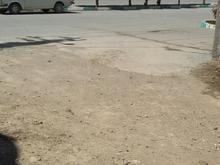 150 متر زمین تجاری در شهر گز برخوار منطقه صنعتی بر اصلی در شیپور-عکس کوچک
