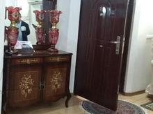آپارتمان کاملا شیک و آرام مناسب مشکل پسندان در شیپور-عکس کوچک