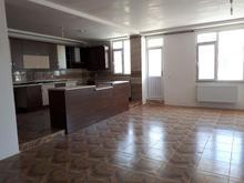 یک واحد آپارتمان105متری در ولیعصر در شیپور-عکس کوچک