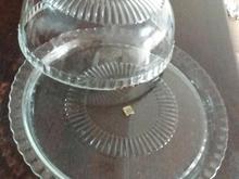 کیک خوری پیرکس اصل فرانسه  در شیپور-عکس کوچک