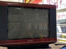 تلوزیون رنگی 21 شارپ در شیپور-عکس کوچک
